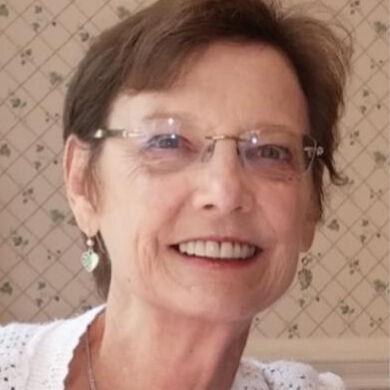 Diane Fortna Murtha