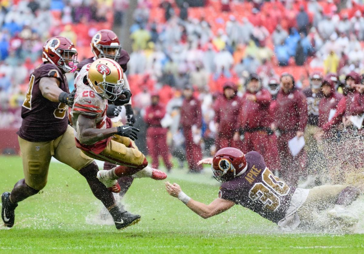 Redskins v 49ers_1.jpg