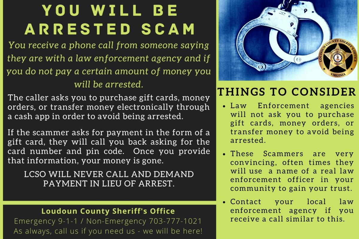 Arrested Scam.png