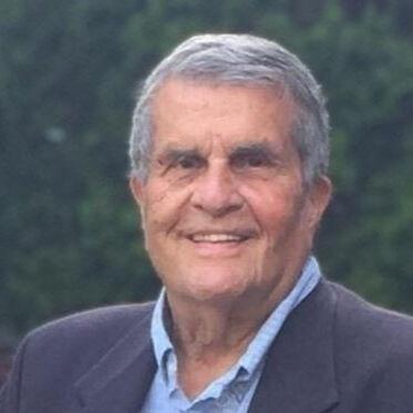 Richard Albert Buzzelli