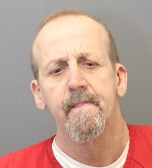 Loudoun judge upholds 2018 verdict in murder case