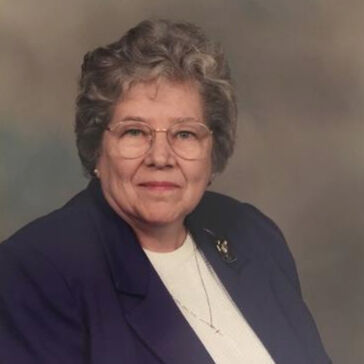 Thelma  Howser