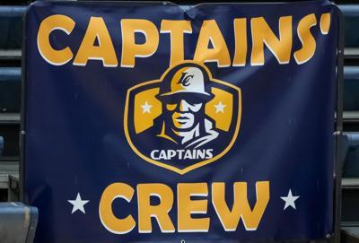 LCHS Captains Crew