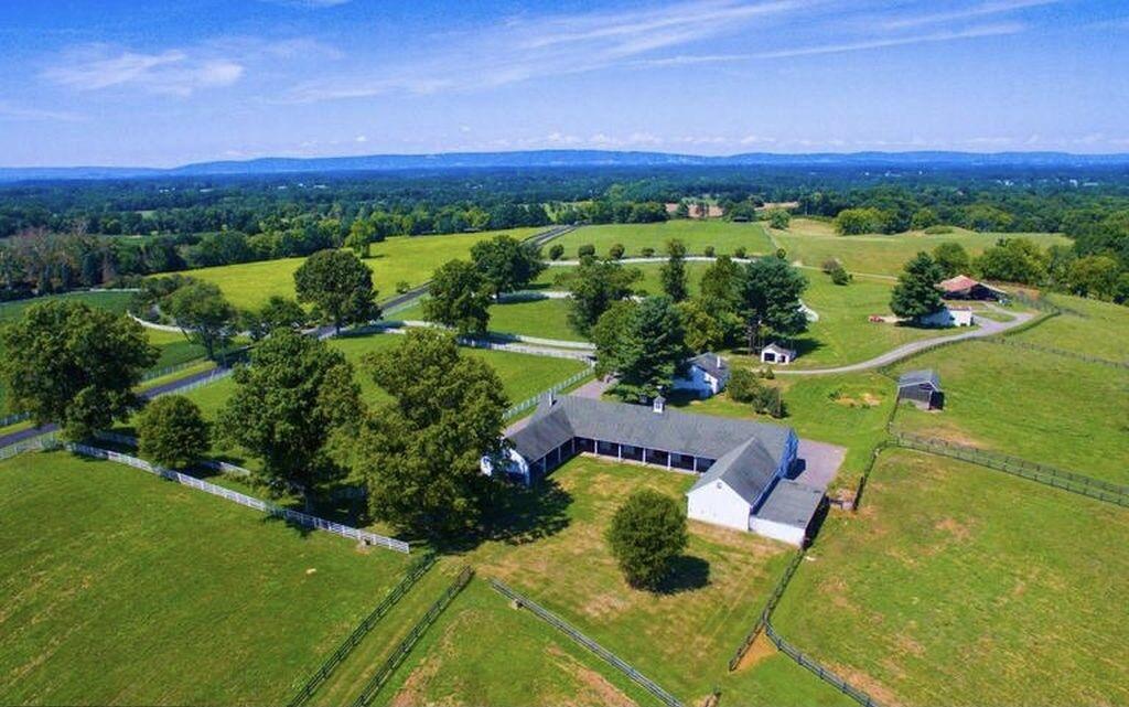 Jolee Farm