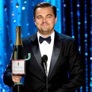 Loudoun winery included in Oscars 'swag bag'