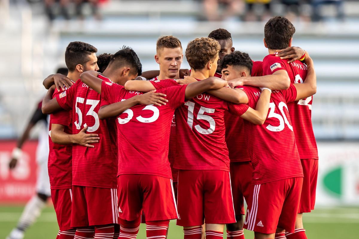 Loudoun United vs. Ottawa-1.jpg