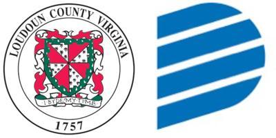 Loudoun County, Dominion Energy
