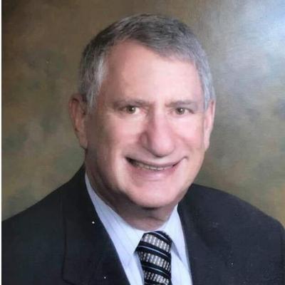 Michael Stephen Horwatt