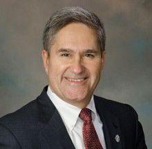 Del. Minchew will withdraw controversial Electoral College legislation