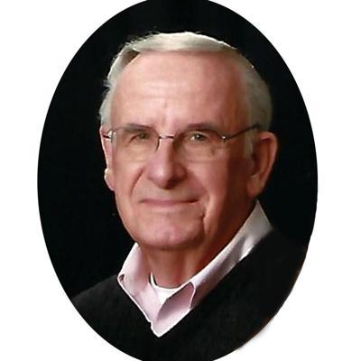 Bernard Arthur Cobb
