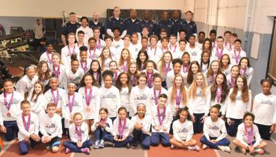 web_Ashburn Elite 2019 nationals
