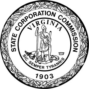 Testimony: Dominion Virginia made well above fair profit