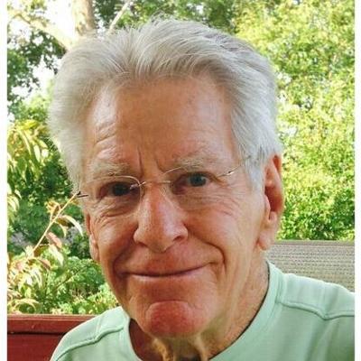 Benjamin C. Lawrence