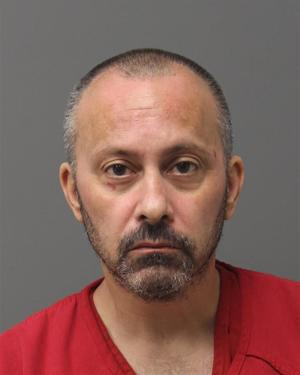 Loudoun County Sheriff's Office charges Sterling man with attempted murder