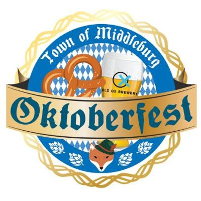 Middleburg Oktobertfest