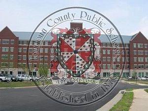 Loudoun County Public Schools Calendar 2020-21 Loudoun School Board approves calendar with longer winter break