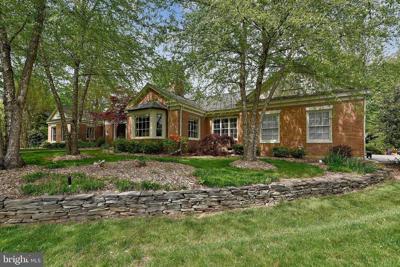 Home of the Week: 17805 Sunrise View Ct., Leesburg