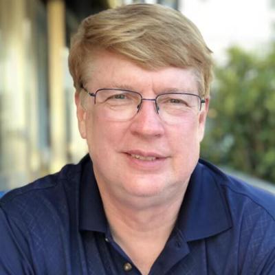 James L. Spencer