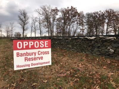 Proposed Middleburg development gains opposition