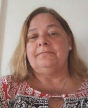 Judith Ann Ramey