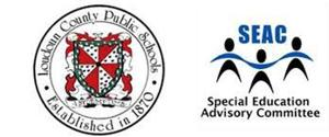 Loudoun SEAC releases report on special education needs, improvements