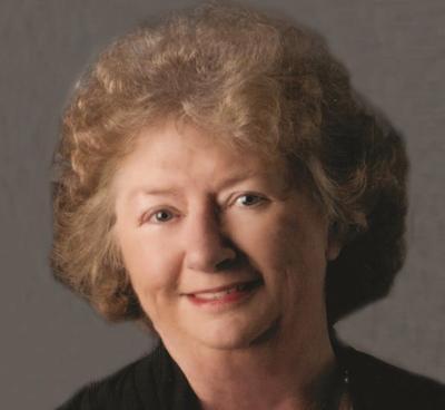 Glenda Haywood Minnick