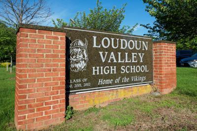 Loudoun Valley High School
