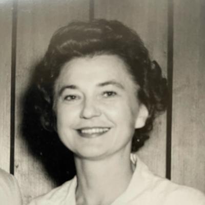 Margaret D. Krysiak