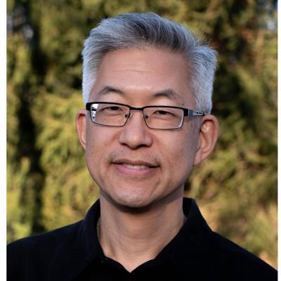 Richard Mikio Tsuyuki