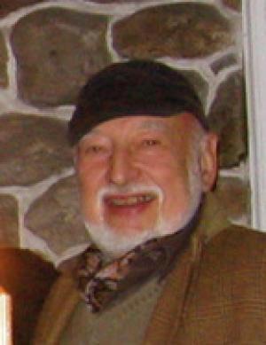 Pierre Lalire
