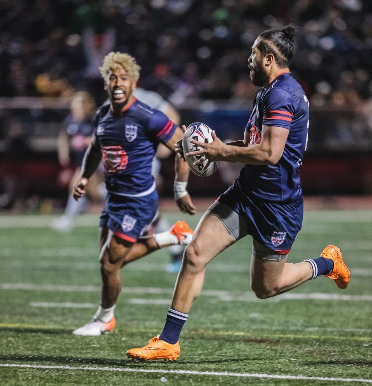 Old Glory rugby_2