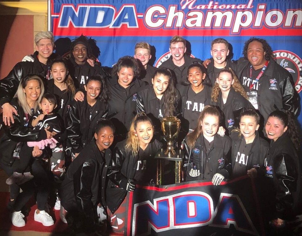 DHSDT champs_1