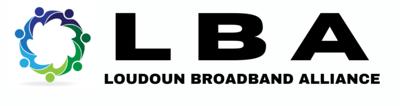 Loudoun Broadband Alliance