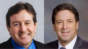 Challenger for 33rd District House seat says incumbent is dividing community with mailer