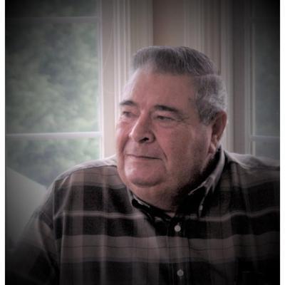 Harold Lee Stockwell