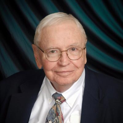 Richard Harlan Austin