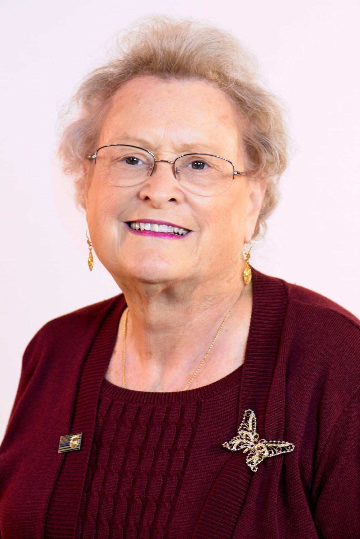 Leslee King
