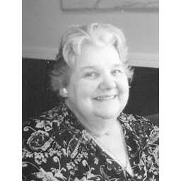 Jeanne Lynn Martin