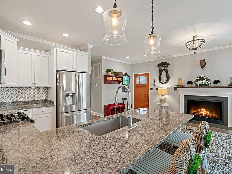 Home of the Week: 22248 Newlin Mill Rd., Middleburg