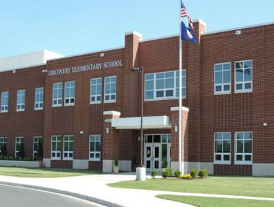 Discovery Elementary School