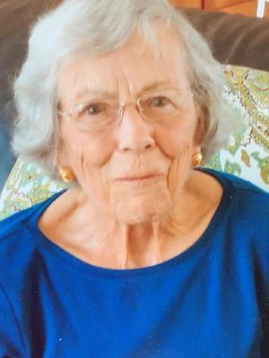Gloria L. Bennett