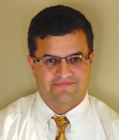 Mauricio Velásquez