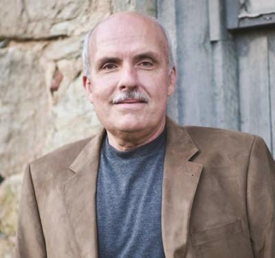 David Graham Updegrove