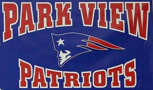 Park View High School will not have a varsity football team this year