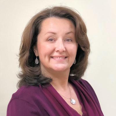 Julie Sisson
