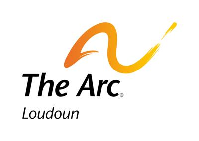 Arc of Loudoun announces new brand identity