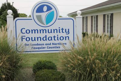 Community Foundation celebrates 20 years in new office