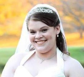 Kelsey Elizabeth Hockenbury