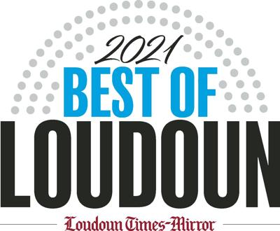 LoudounTimes.com - Best Of Loudoun Insiders