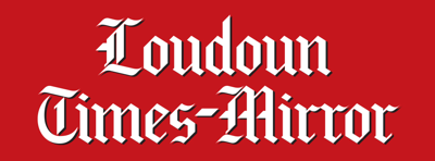 LoudounTimes.com - Eedition